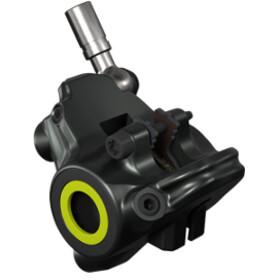 Magura Flatmount Brake Wrench for MT4/MT8 Sl From Mj2019 black